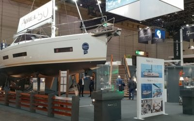 BOOT Dusseldorf – Review