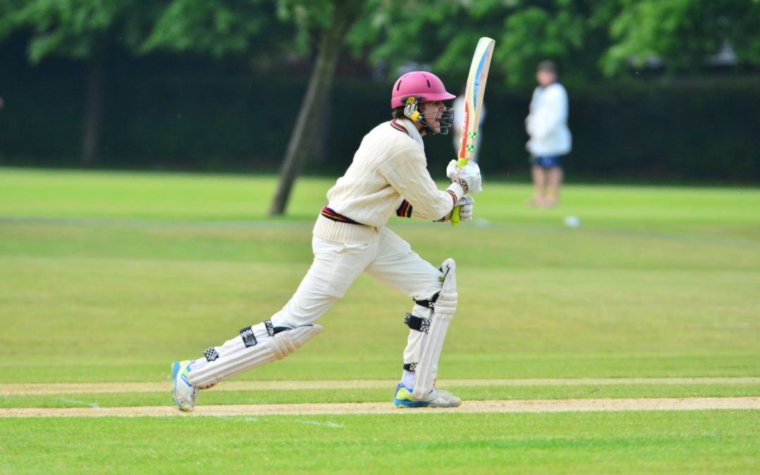 Cricket Photography: SNEL :Sat August 6th 2016 :SOSEMTcc v Woodford Wells